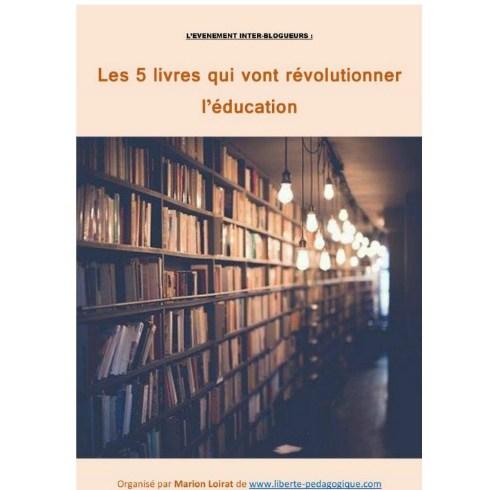 Recueil-Gratuit-Livres-Blogs-éducation-carré-Marion-Loirat