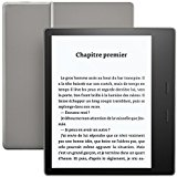 Liseuse Kindle Oasis