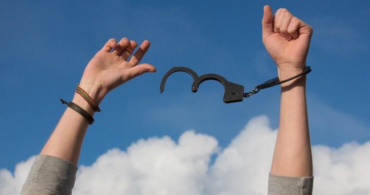 [MINDSET] Etape #1 : 2 exercices pour définir votre liberté financière