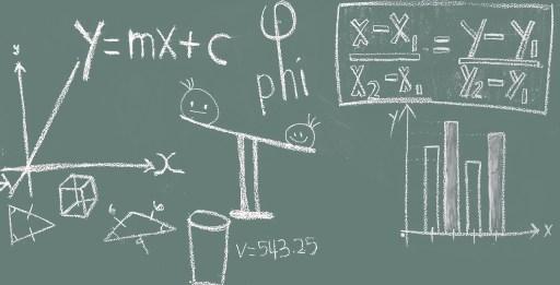 L'équation de la Liberté Financière : comment et dans combien de temps pouvez-vous devenir libre financièrement ?