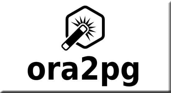 Migrer une base de données Oracle vers PostgreSQL