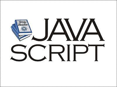 JavaScript : Les bonnes pratiques