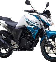 Yamaha YZF R15 V3: Price in Bangladesh 2019 (বর্তমান