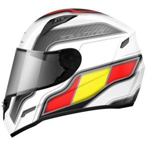 Kranos Helmet