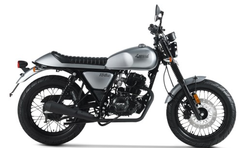 Best 3 Cafe Racer Bike in Bangladesh 2019 (Price and Full Details)