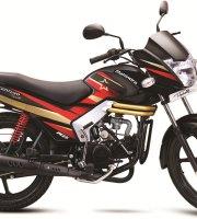 Mahindra Centuro N1