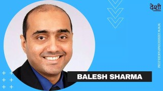 Gopal Vittal (Bharti Airtel CEO)