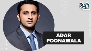 Adar Poonawala