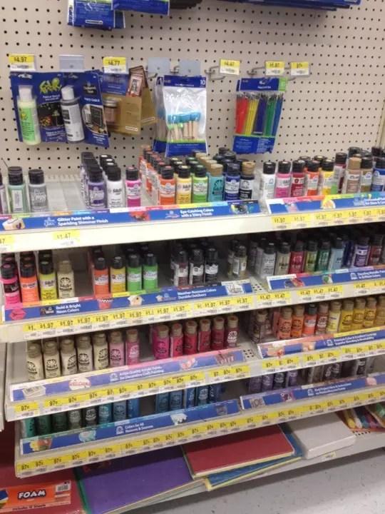 Glen Burnie, Md :  Largest Walmart stores in USA- image- Deshi companies