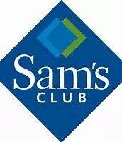Sam's Club- Top 10 brands owned by Walmart in USA: - Deshi Companies - Image