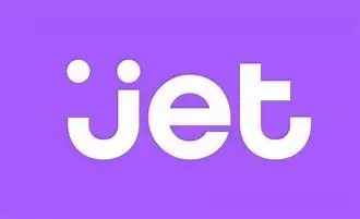 Jet.com: Top 10 brands owned by Walmart in USA: - Deshi Companies - Image