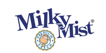 Milky Mist Dairy- Indian Company of Dairy products- image- Deshi Companies