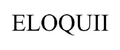 Eloquii: Top 10 brands owned by Walmart in USA: - Deshi Companies - Image