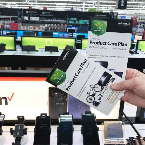 Virginia  : Largest Walmart stores in USA- image- Deshi companies