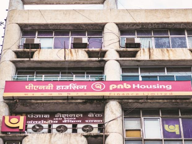 PNB HF scraps Rs 4K-crore deal with Carlyle-led group of investors