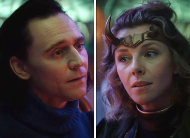 """Kate Herron on Tom Hiddleston's Loki being MCU's first bisexual character – """"I know this is a small step but I'm happy, and heart is so full"""" : Bollywood News"""