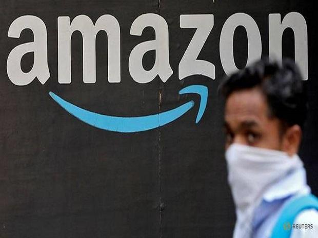 E-com giant Amazon may soon allow digital currency as payment mode