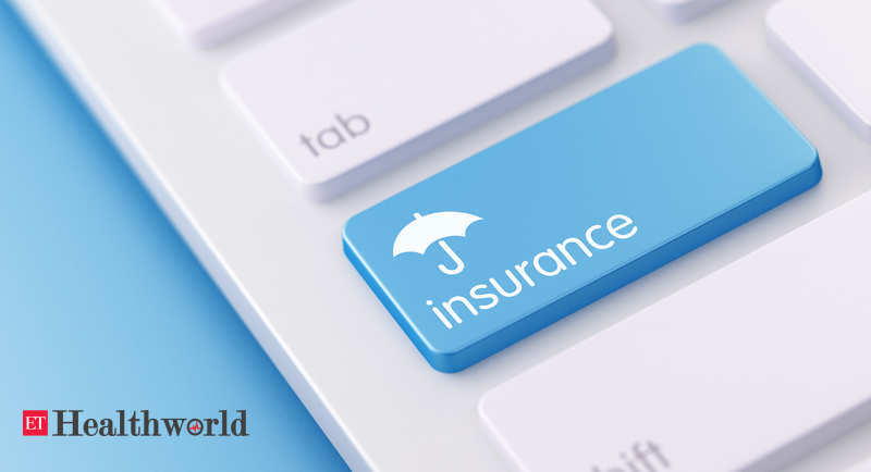 Irdai asks insures to be more transparent in health insurance claims settlement, specify reasons of denial, Health News, ET HealthWorld