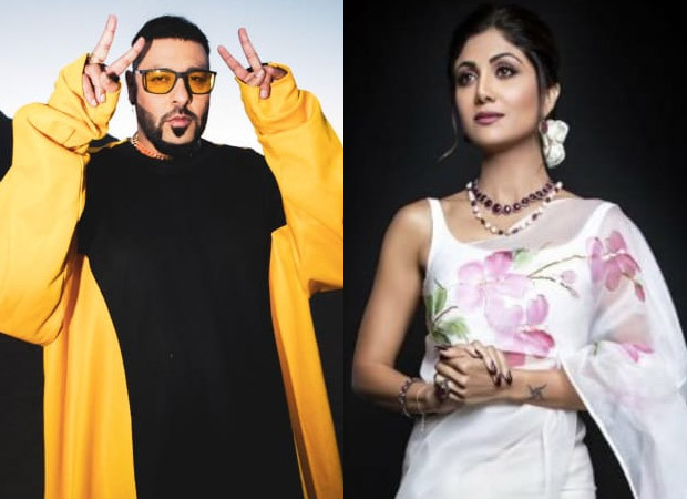 India's Got Talent: Badshah to join Shilpa Shetty as a co-judge in the show : Bollywood News