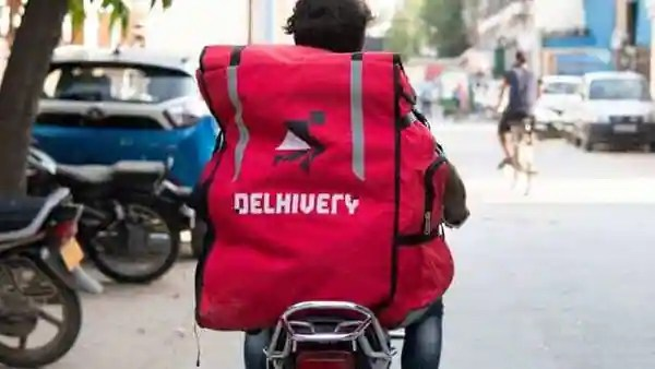 Delhivery appoints three new independent board directors