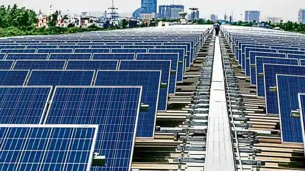 Actis earmarks $850 million for India from its latest energy fund