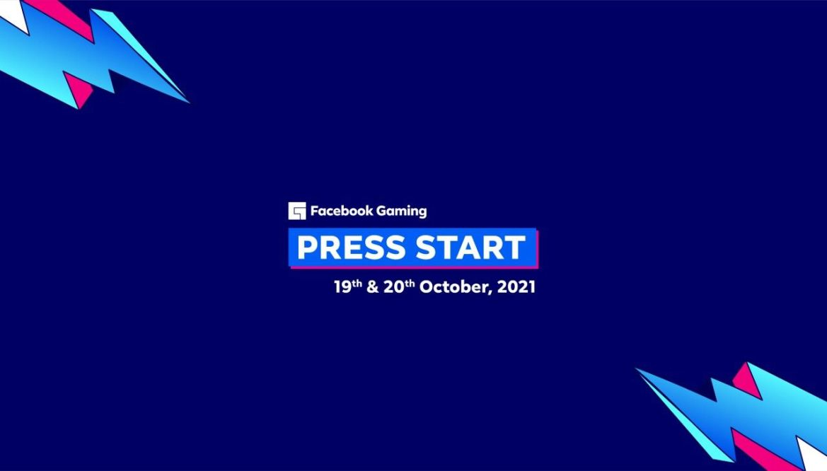 Facebook gets serious about gaming in India, announces FBGamingPressStart event