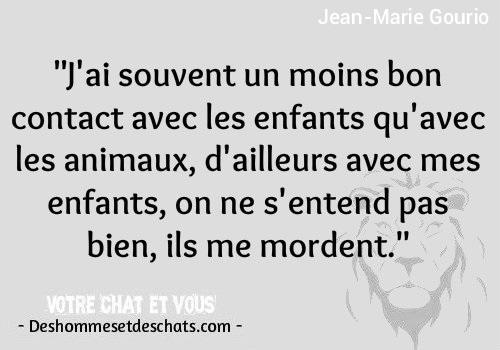Proverbe Animaux Citation Meilleur Citation En Francais