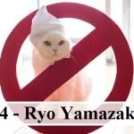 #4 – Fabrication de chapeaux en poils de chat