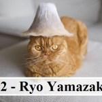 #2 – Fabrication de chapeaux en poils de chat