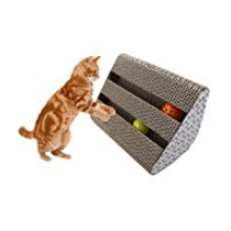 jeux pour chat