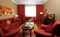 30 Accessories Living Room  Deshouse