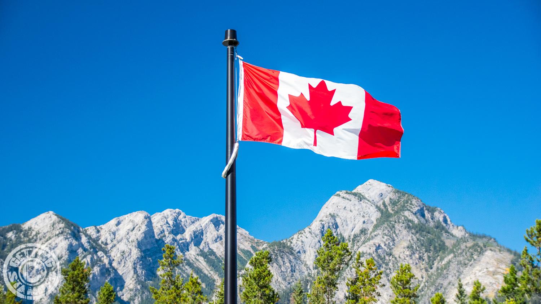 apply for Canadian Visitor Visa