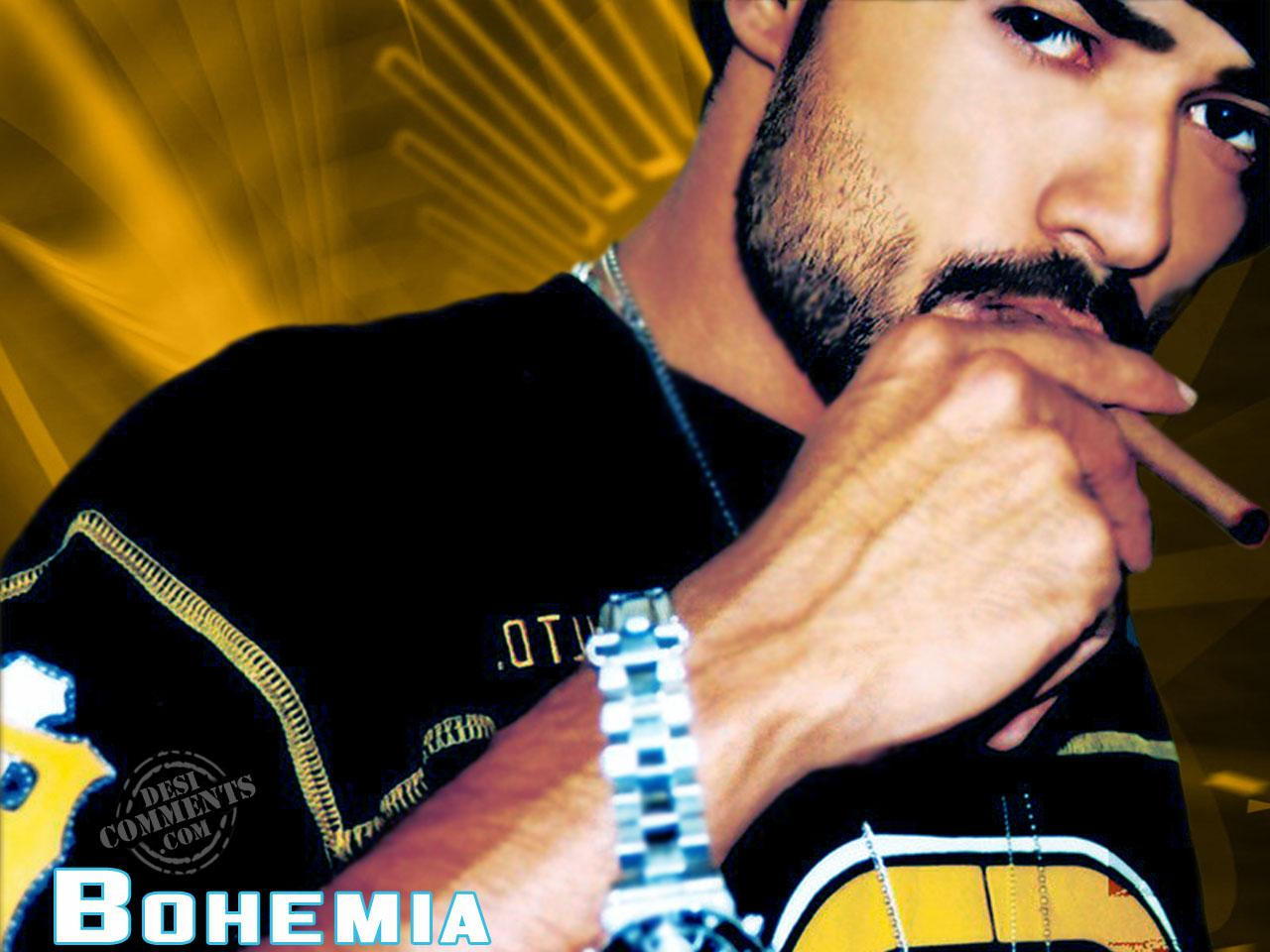 Wallpapers With Quotes On Life In Hindi Bohemia Punjabi Celebrities Wallpapers