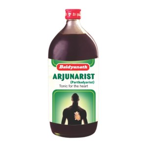 Arjunarist-450-ml-Bottle-PNG