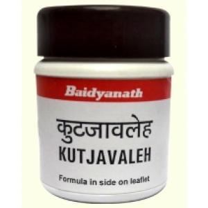 baidyanath-kutajavaleha-600x711