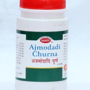 ajmodadi-churna-500x500