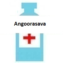 asbya