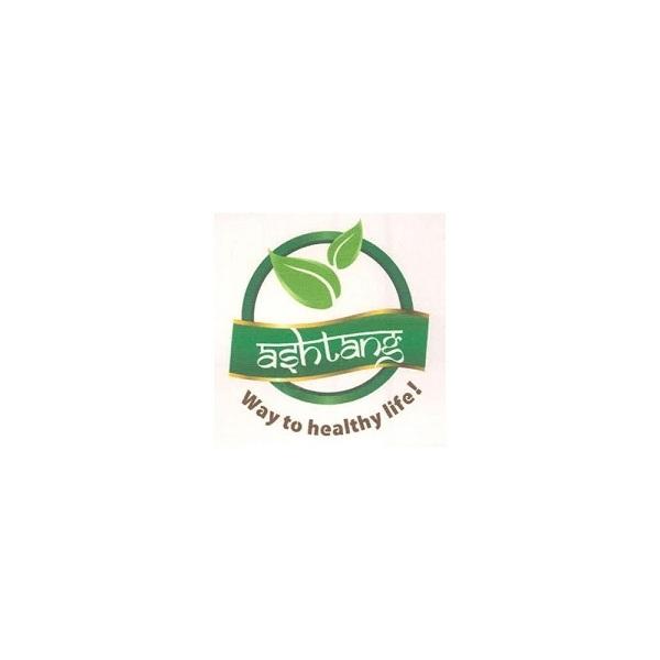 ashtang-baljeevan