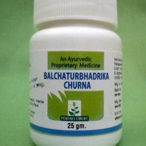 balchaturbhadra-churna-460122