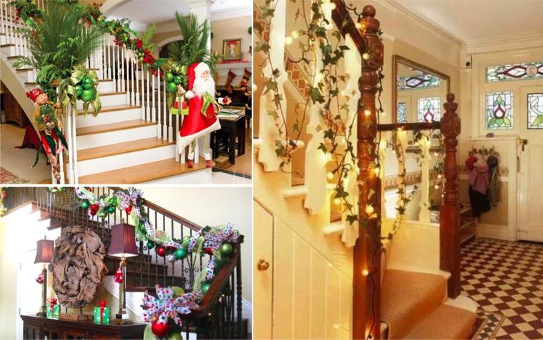 Emejing Salon De Jardin Tresse Bricorama Ideas - Amazing House ...