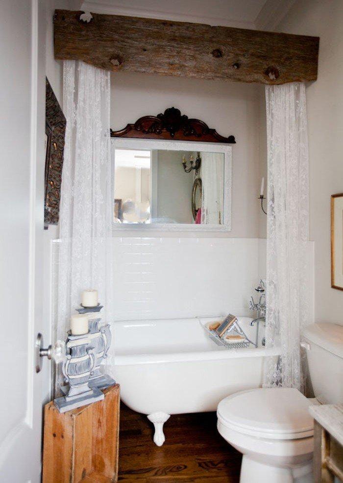 43 ides damnagement pour une petite salle de bain  Page 2 sur 5  Des ides