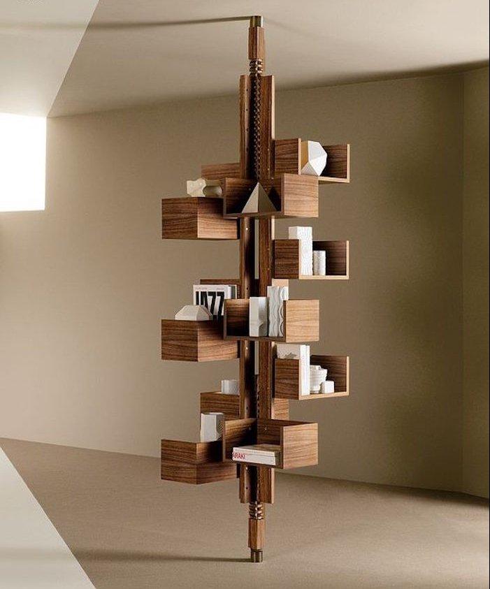 hauteur meuble de cuisine