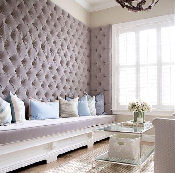 Living Room Accent Carpet