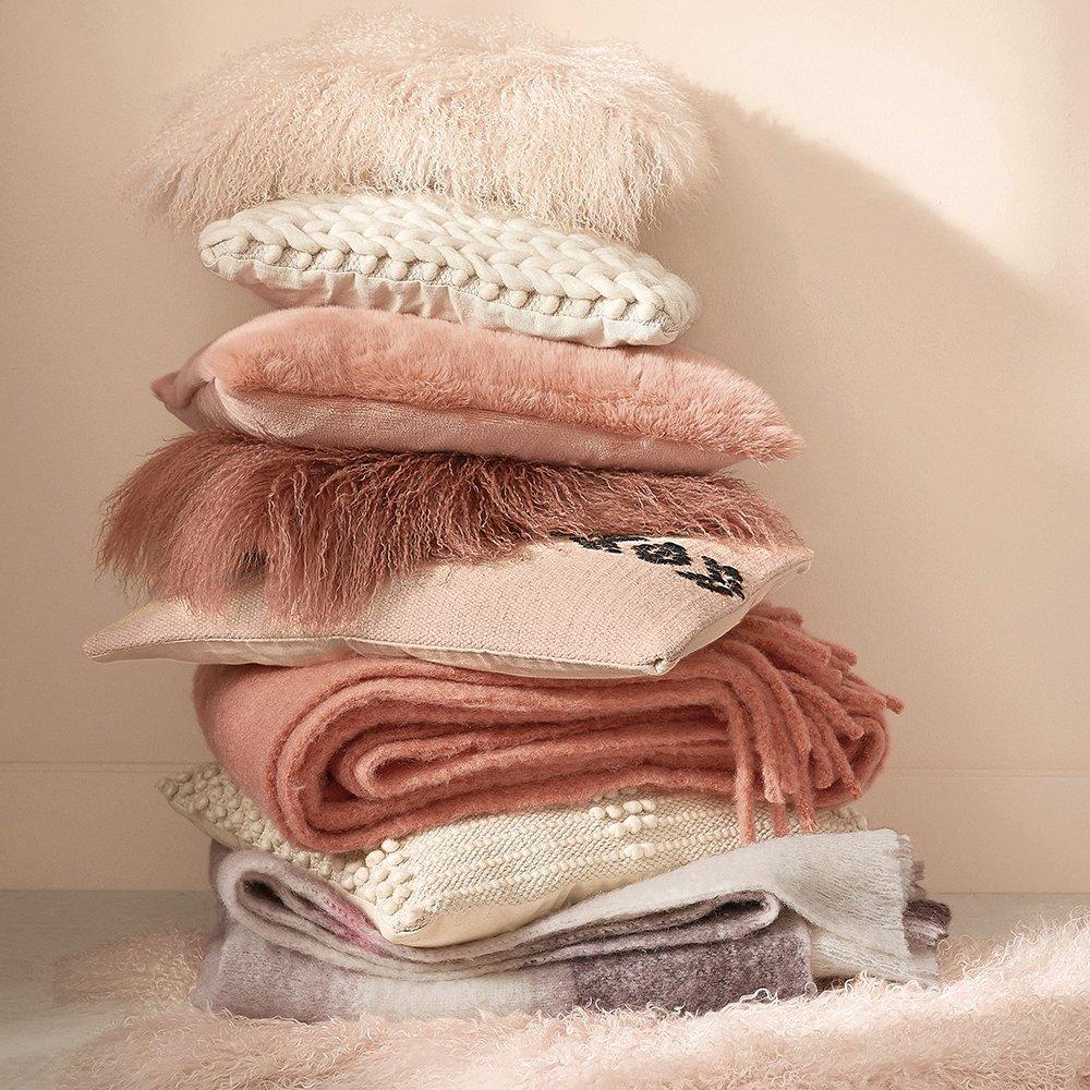20 Inspirations Pour Un Style Chalet Russi Page 3 Sur
