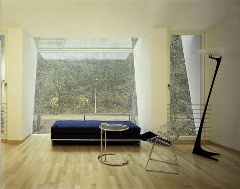 Image found at Calatrava.com