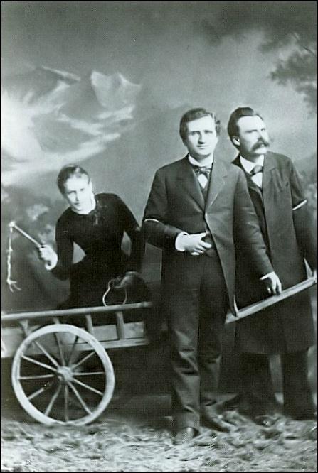 Lucerna, estate 1882