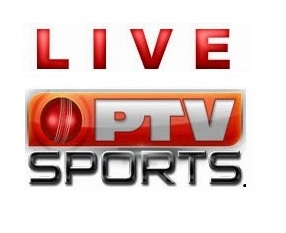 Ptv Sports Live Streaming Desifreetv