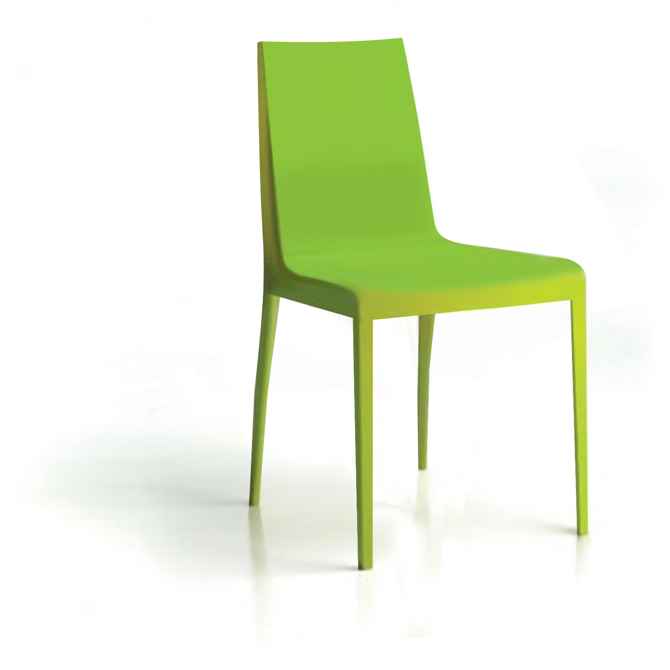 chair design london amish high anna  new by nick garrett desight for