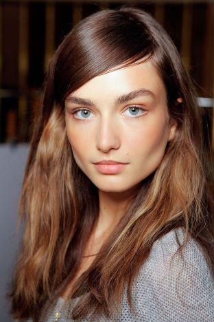 b4faff0972d96684cc74d451759c124f--natural-brows-natural-beauty