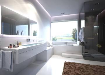 Badezimmer Gestalten Online Badezimmer Planen 3d Das Komfort Bad
